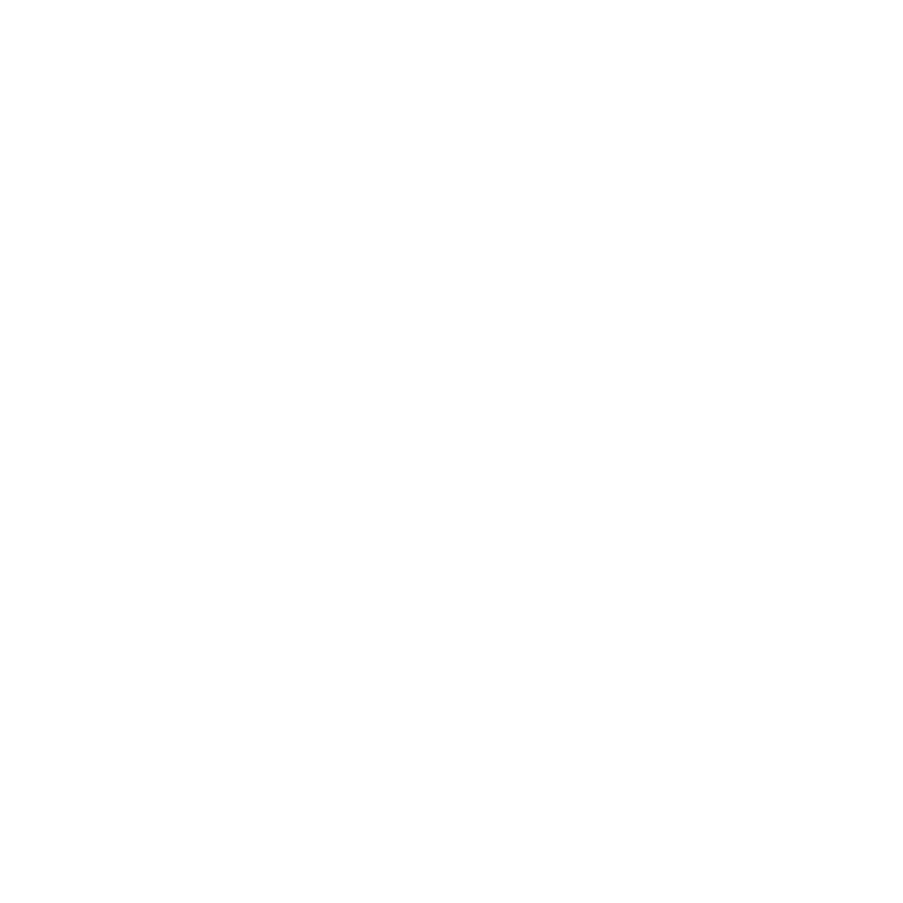 Barrabas Retina Logo