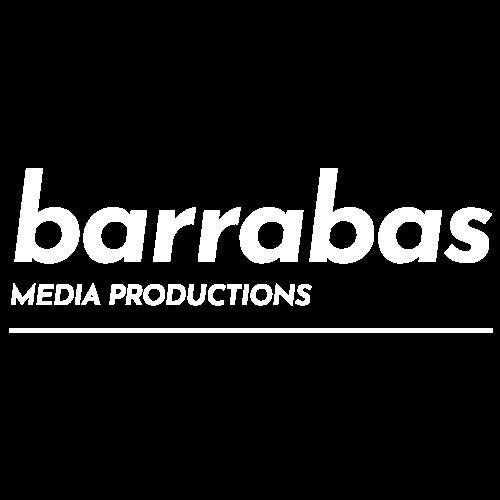 Barrabas Logo